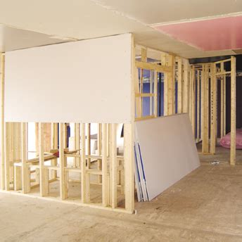Anti Humidité Mur Interieur 4462 by Cladding Panels For Walls And Ceilings Buyer S Guides