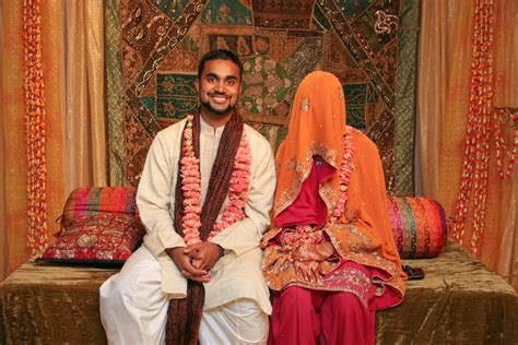 Wedding Islamic by Image Gallery Muslim Wedding