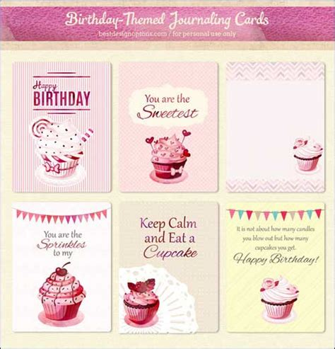 xerox printable birthday cards printable birthday cards and gift tags to download free