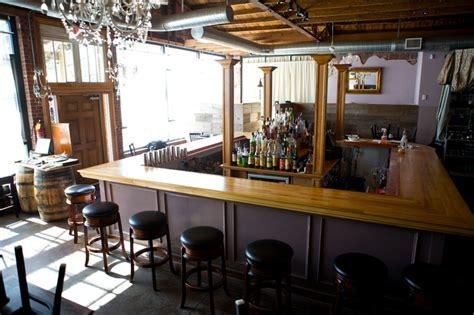 holland house nashville the bar at nashville s holland house oh so nashville pinterest
