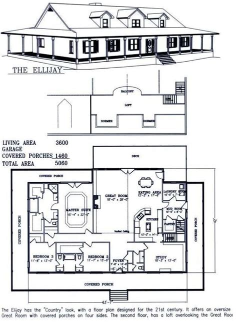 recommended drees homes floor plans new home plans design metal building floor plans for homes beautiful best 25