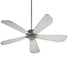 fixer upper ceiling fan 1000 images about quot green acres house quot s3e13 on pinterest