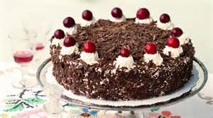 klassische kuchen klassische torten rezepte k 252 cheng 246 tter