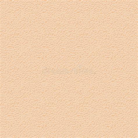 human skin stock image image of pattern texture integument 3359457 human skin stock vector illustration of human fashion 31537109