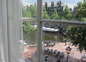 hotel armada amsterdam hotel armada amsterdam in amsterdam hotels