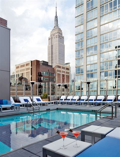 gansevoort hotel group luxury hotels in manhattan new gansevoort park avenue nyc air canada enroute