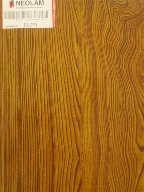 wood sheets home depot 187 plansdownload