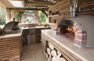Kitchen Sink Pizza - winchester outdoor kitchens fire magic bbq s outdoor
