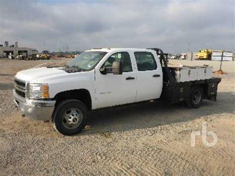 flat bed trucks for sale chevrolet flatbed trucks for sale 584 used trucks from 2 950