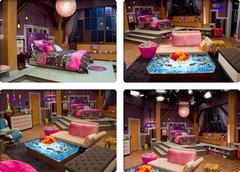 icarly bedroom tween room ideas room 1 icarly