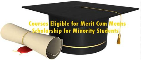 Mba Grants And Scholarships For Minorities by Moma Scholarship Merit Means Eligible Courses List