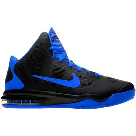 Harga Nike Sb Supreme tenis nike air max hyperaggressor nike air