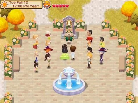 harvest moon seed bagas31 harvest moon seeds of memories apps on google play