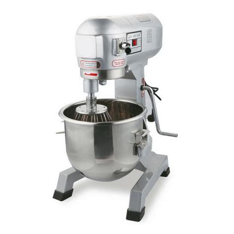 harga mesin mixer roti mixer kue mixer kapasitas  kg