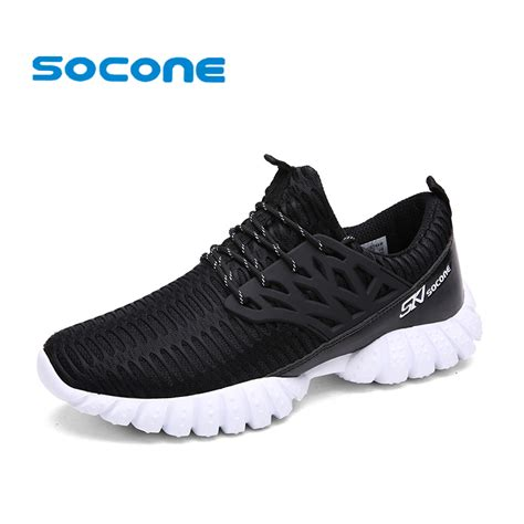 summer sneakers for socone breathable running shoes for 2016 summer