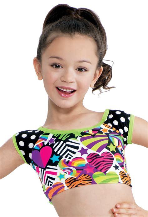 miss alli lace dances to go dancewear solutions children s dancewear