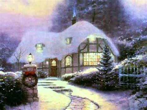 dean martin   snow   snow   snow doovi