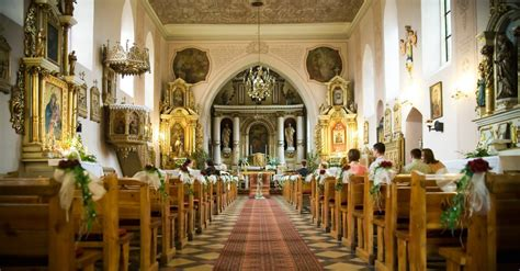 gospel reading for today catholic church
