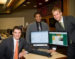 Wright State Mba Program by Wright State Newsroom Part Time Mba Program Ranked By