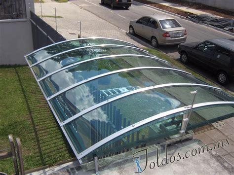 techo policarbonato transparente techos de policarbonato toldos
