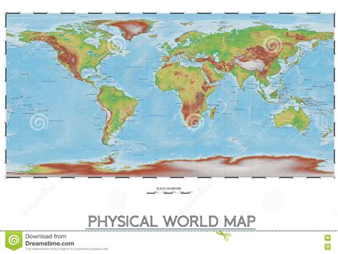world river map vector world river map vector 28 images world map vector