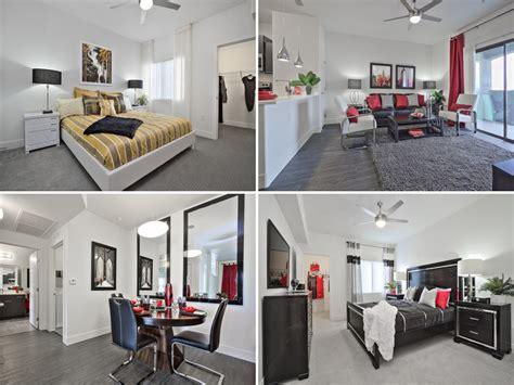 Apartments Las Vegas Southwest More Than 2 500 Apartments Added To The Las Vegas Rental