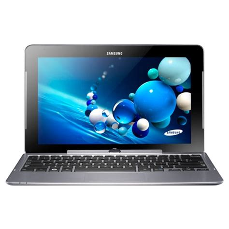 Laptop Tablet Samsung Xe700t1c H02id Ativ samsung ativ smart pc pro 700t xe700t1c a01in price