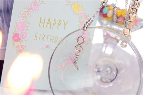 lettere per il compleanno della migliore amica cosa posso regalare alla migliore amica