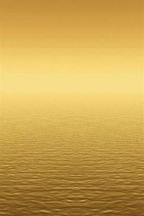 color oro color oro fondos de pantalla for android apk