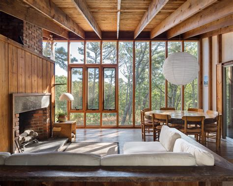 Home Design Story More Gems cape cod modern an eclectic eccentric