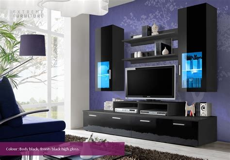 led tv furniture mini night tv cabinets tv stands wall unit