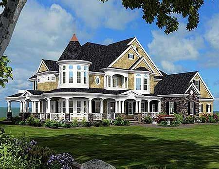 Victorian Style Home Plans 25 Best Ideas About Victorian House Plans On Pinterest
