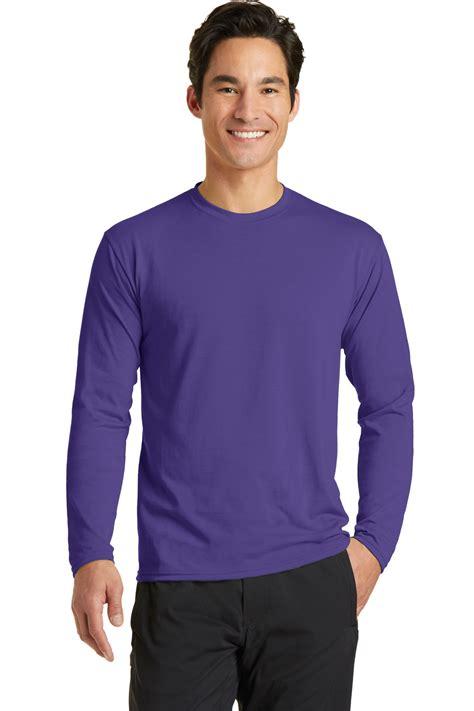 purple style ls port company pc381ls blankstyle com