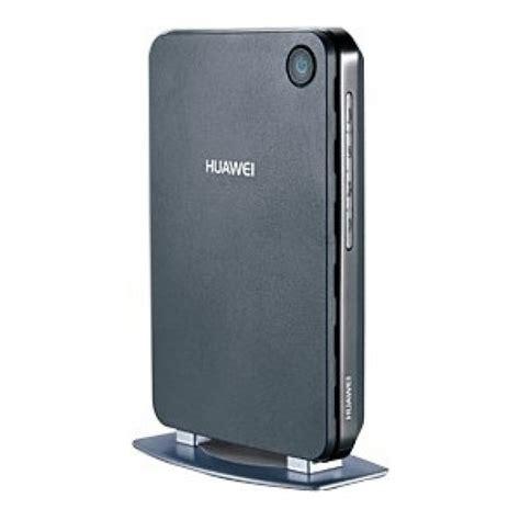 Mini Router Huawei huawei b932 unlocked huawei b932 reviews specs buy huawei b932 mini router
