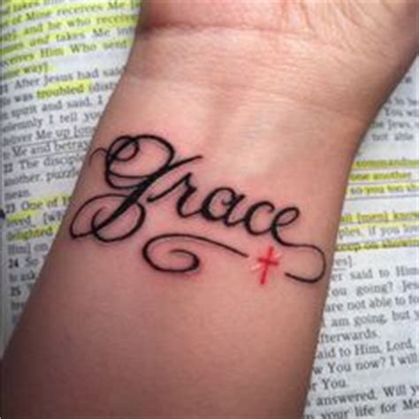 infinity tattoo grace infinity tattoo w angel wings and sparrows then amazing