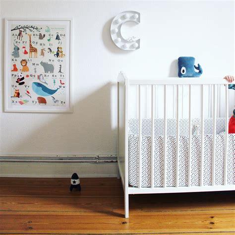 Babyzimmer Gestalten Dachschräge by Schreibtisch Selber Bauen
