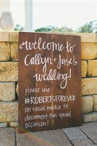 Top Home Design Hashtags by Why Your Wedding Needs A Hashtag Usabride Blog