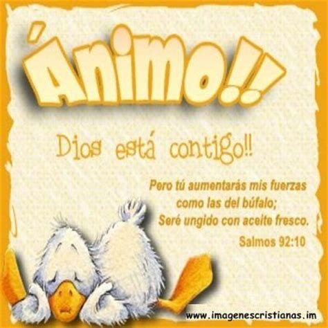 imagenes de amor cristianas para jovenes 100 best images about god on pinterest facebook tes