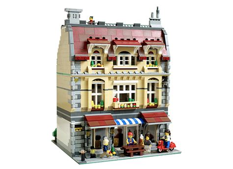 lego house design ideas lego house design ideas house design