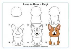 Learn to draw the royal family