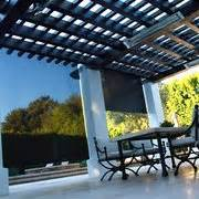 awning company los angeles american awning blind company 19 photos 10 reviews