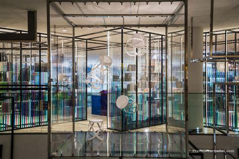 design lab bangkok siam discovery new shopping mall in bangkok amazing