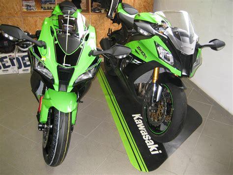 Ps Motorradservice by Ps Motorradservice Keppler