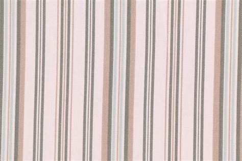 robert allen drapery fabric robert allen skyline printed cotton drapery fabric in patina