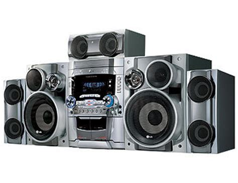 home theatre systems lg karaoke dvd system brand