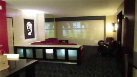 elara 4 bedroom suite 1 bedroom king suite elara las vegas youtube