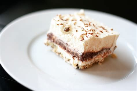 desserts low carb carbs chocolate pudding dessert low carb