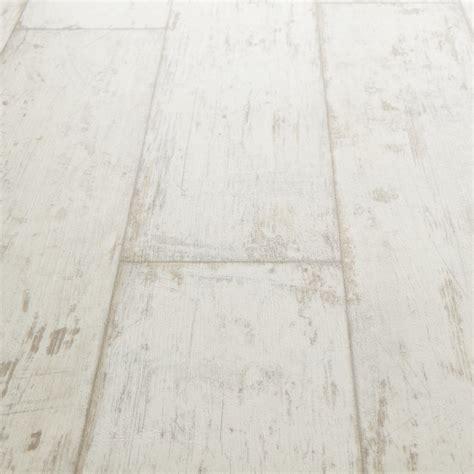 badezimmerboden laminat wood effect vinyl flooring pinteres