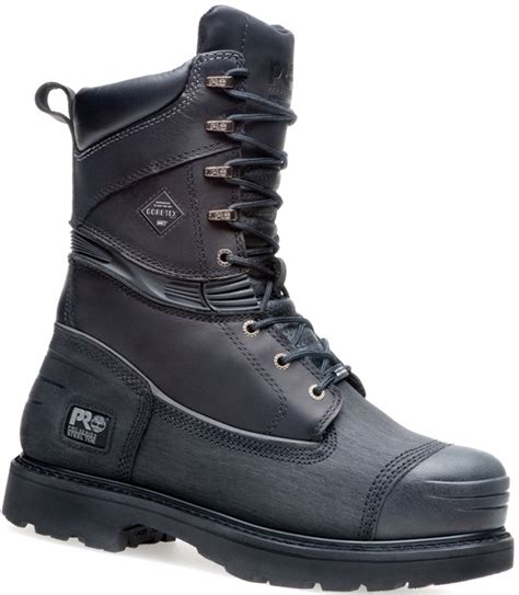 image gallery metatarsal boots