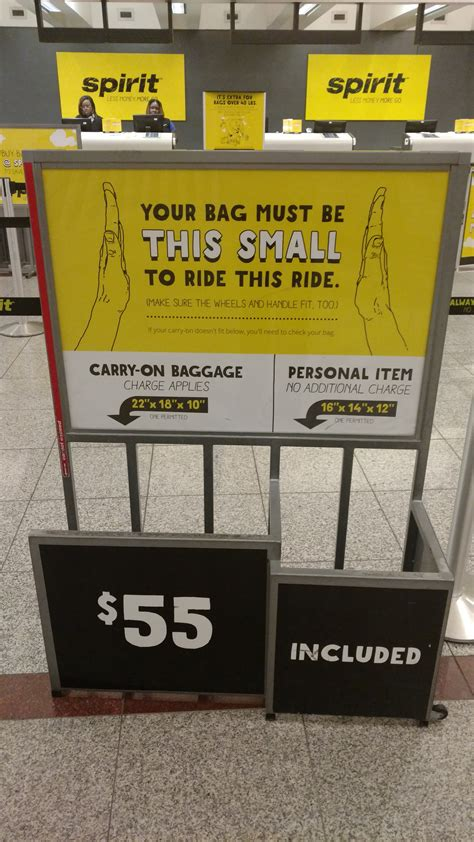 spirit airlines new carry on carry on bag size for spirit airlines best bag 2017